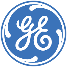 General Electric faces fines in France over jobs pledge