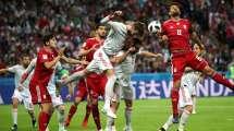 Winner Spain