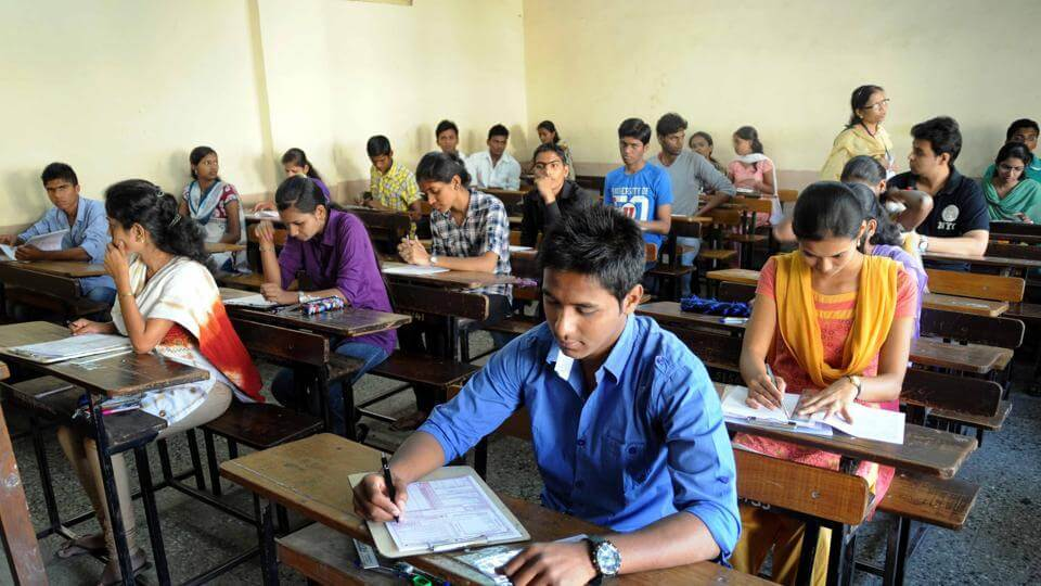 UPPSC to conduct main exams