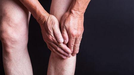 Premature Births Another Cause of Arthritis