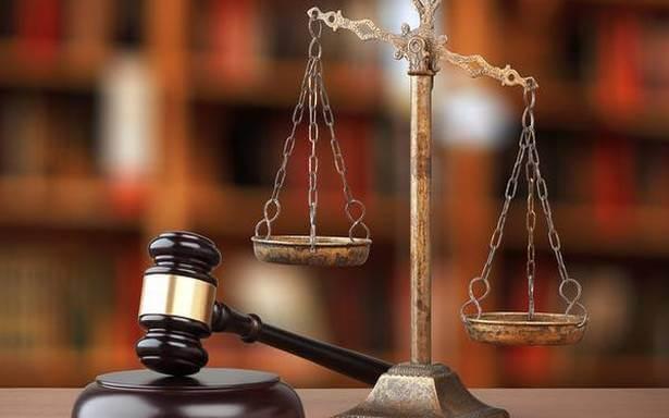 Karabi-Dubori murder case reopened