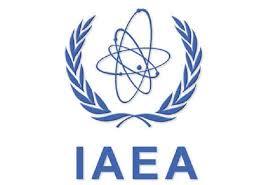 Ready to inspect N Korea's  nuclear programme: IAEA