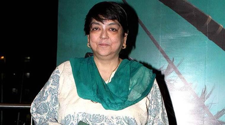Can Bollywood Forsake  an Ailing Kalpana?