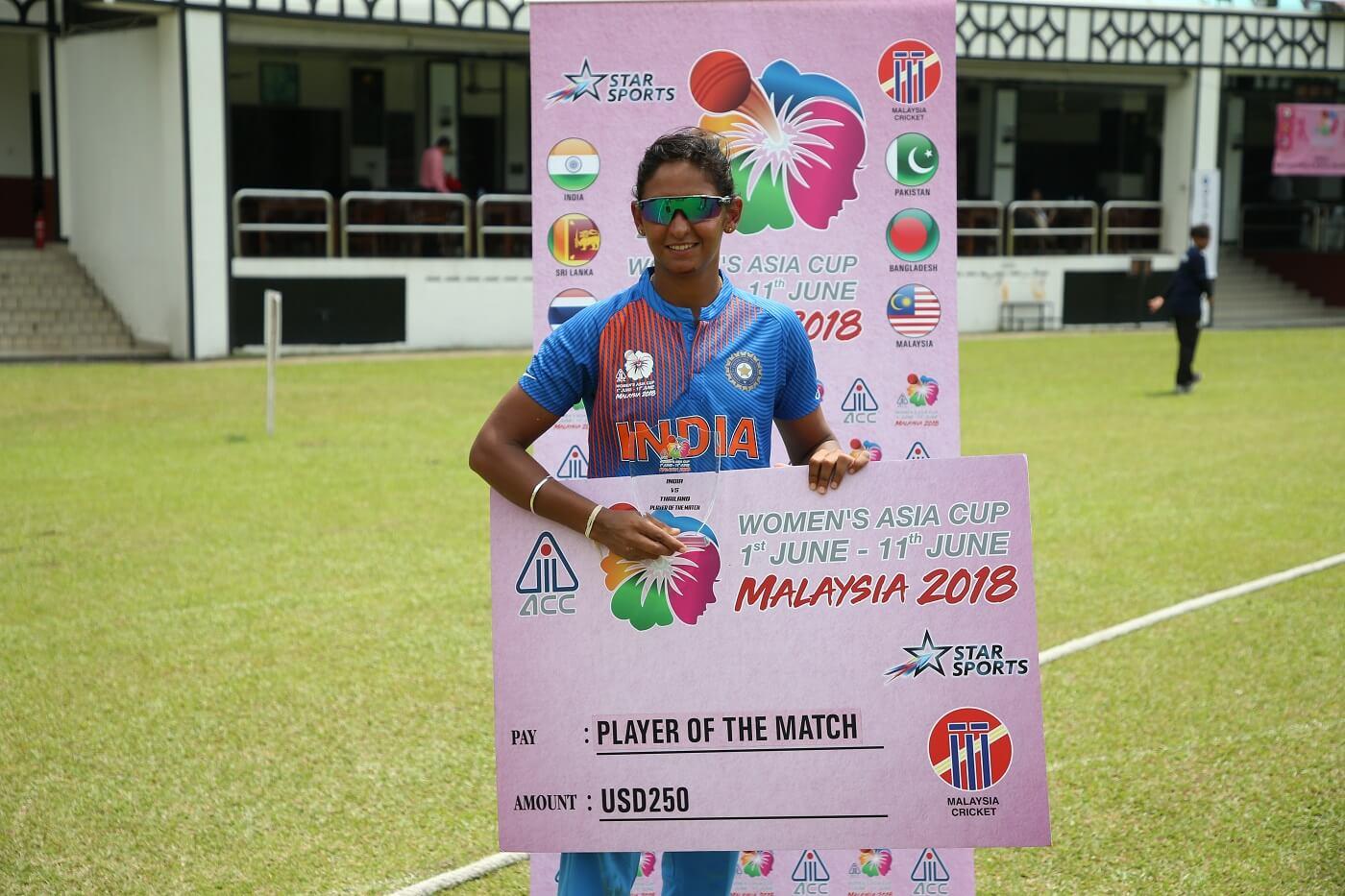 India claim 2nd successive win