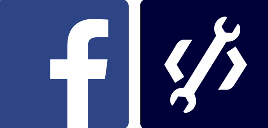 Facebook With a New Journalism Project