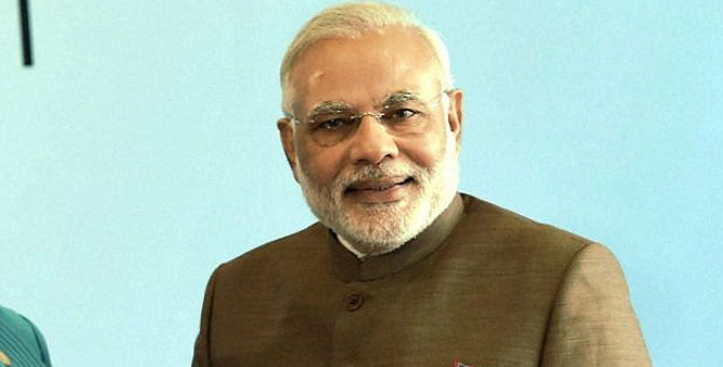 Centre approves agreement with Singapore