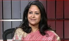 My father not rejoining politics: Sharmistha