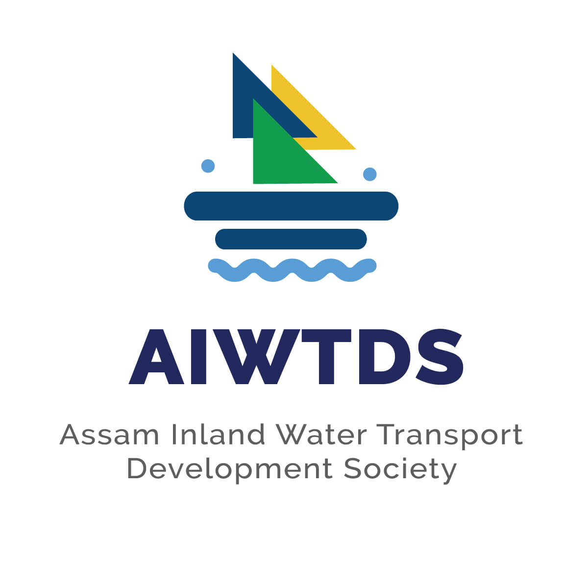 Ferry services suspended