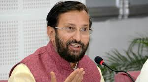 National Education Policy by end of 2018: Javadekar