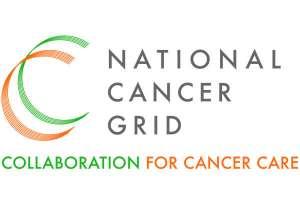 Cancer treatments