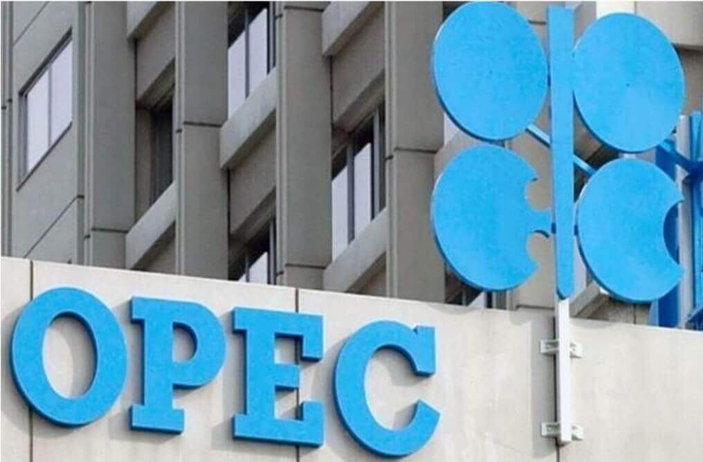 OPEC, non-OPEC oil producers to jointly boost oil output