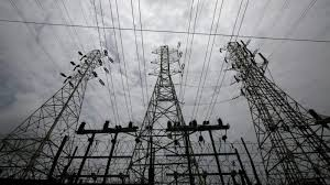 'India became net power exporter in last four years'
