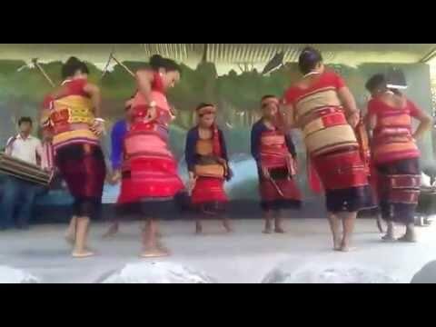 Baikho festival celebrated with enthusiasm