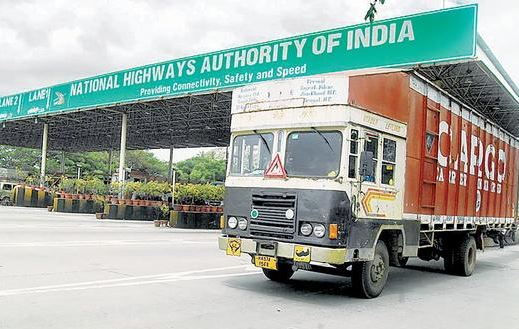 National Highways
