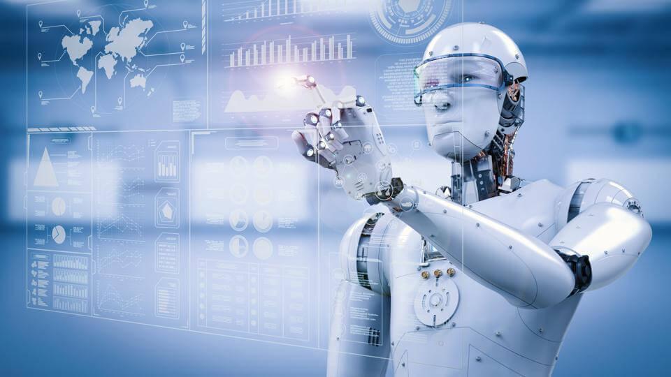 Can AI Match Human Intelligence?