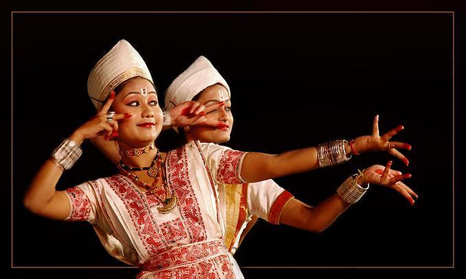 Workshop on Xattriya Sangeet concludes