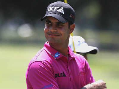 Shubhankar earns US Open berth