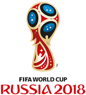 World cup 2018, हान्जा लायै हान्जा बिजिरनाय, हान्जा-G