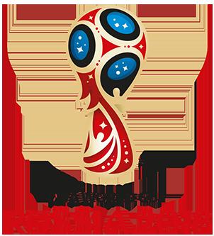 বিশ্বকাপ ২০১৮: গ্ৰুপ বিশ্লেষণ, গ্ৰুপ-F