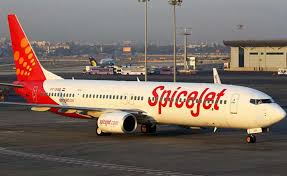 SpiceJet announces  14 new flights