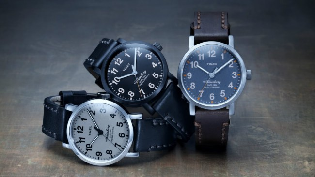 Summer cool fashionable watches for men just at Rs 500