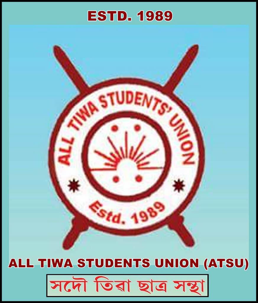 Tiwa Autonomous Council CEM  refutes allegations