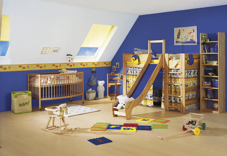 Educational Toys for Kids Under 500