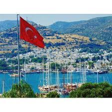 Ready for retaliatory tariffs on US imports: Turkey