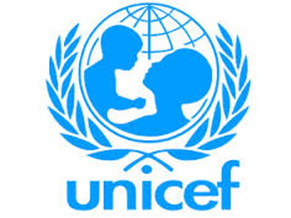 UNICEF official reviews adolescent empowerment programmes in Sivasagar