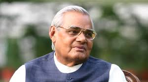 Vajpayee admitted to AIIMS, condition stable