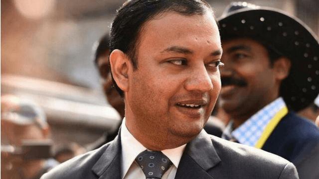 Mittal's plea to make district plastic free
