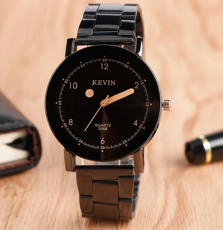 redfern david watches style of brands maxim images getty courtesy house timepieces fashion top houses background the fashionable luxury from