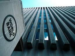 World Bank warns of considerable downside risks