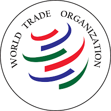 Mexico to take trade spat with US to WTO