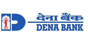 AIBOC questions  RBI's restrictions  imposed on Dena Bank