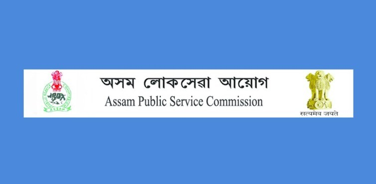 APSC Recruitment 2018: 34 Posts for Finance & Accounts