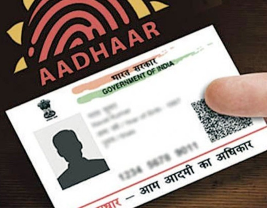Aadhaar roll-out in Hailakandi district from October 6