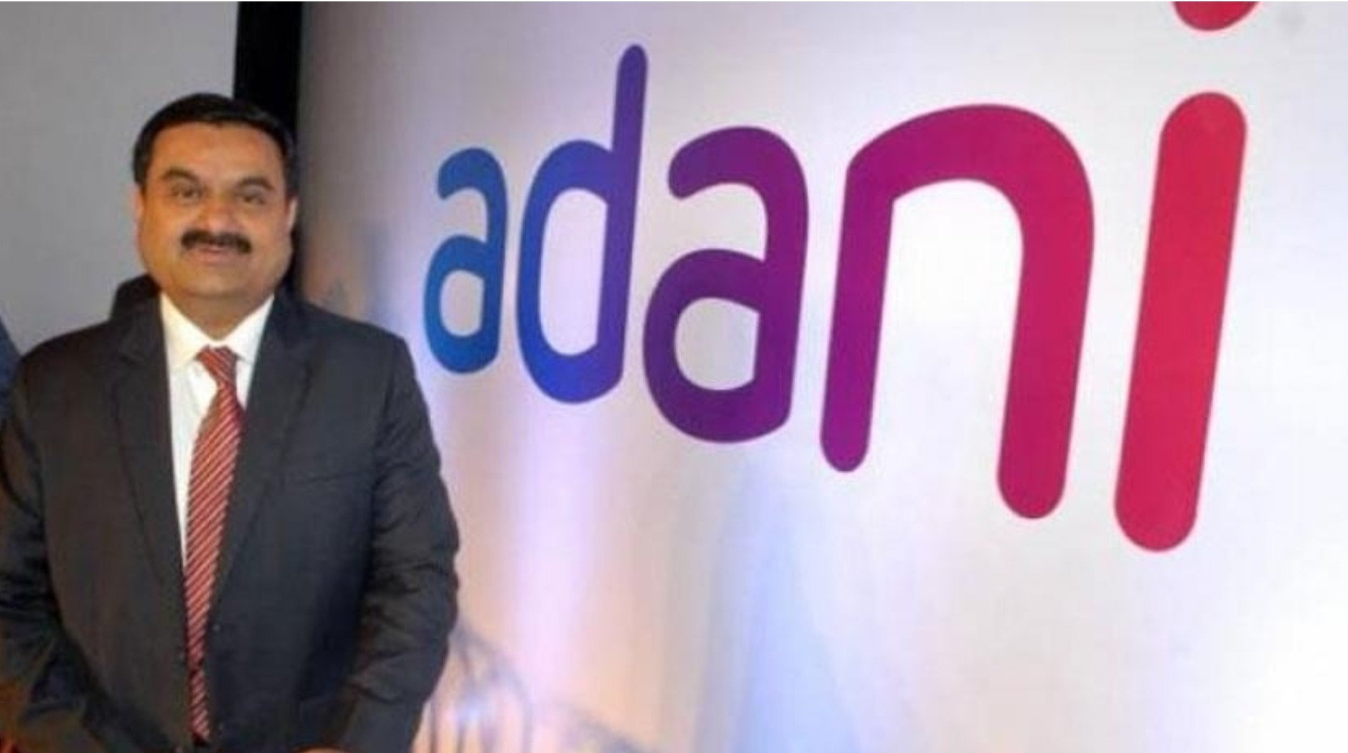 Adani group's acquisition of Kattupalli port to boost trade