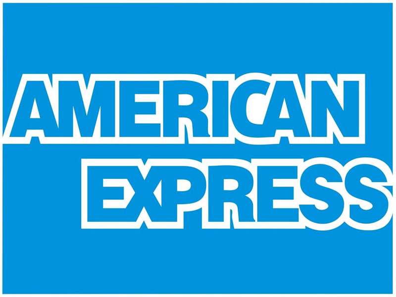 American Express launches company  expense management solutions