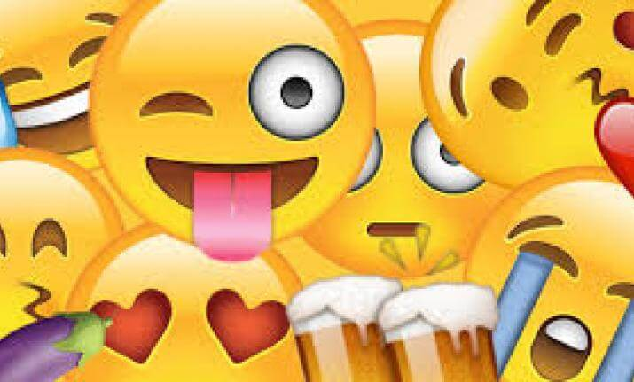 Apple, Facebook, Twitter celebrate World Emoji Day