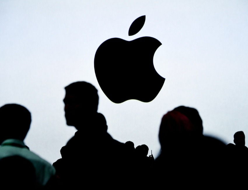 Can India drive Apple towards world's 1st trillion dollar company?