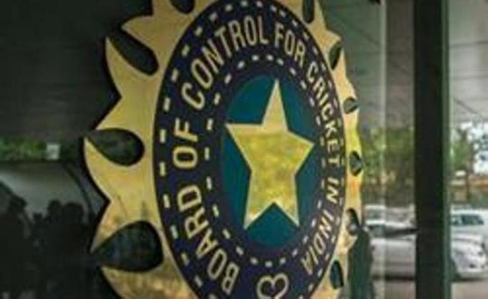 BCCI will not take decision on anti-doping