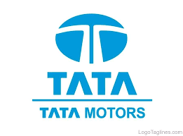 Tata Motors June  domestic sales up 54%