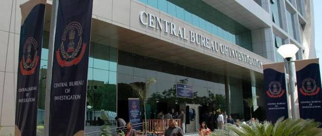 Taying murder case handed over to CBI