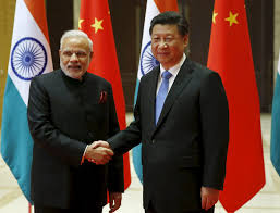 China, India clinch deal to reduce tariffs on Indian medicines