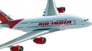 Compensation for Air India's special flight operations  enhanced