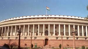 Congress, others to move no-trust motion against government