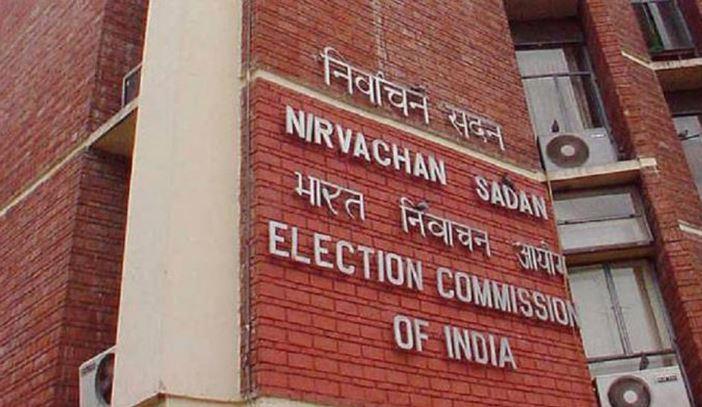 By-polls in Meghalaya, Karnataka likely to be held simultaneously