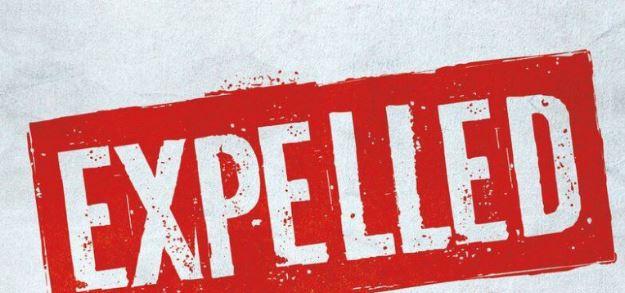 38 examinees expelled in Hailakandi