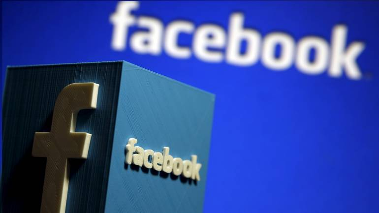 Facebook to empower Indian youth